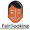 hotel fairbooking
