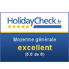 holiday recommandations sejour Annecy