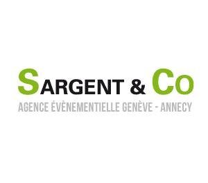 logo-evenements-annecy