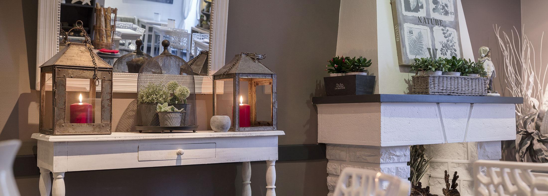 Séjour romantique à Annecy dans notre hôtel de charme