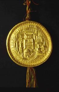 Louis d'or - Le musée français de la fausse monnaie et des faux monnayeurs à Annecy