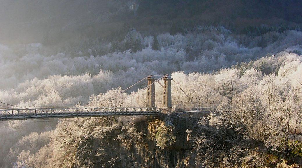 pont-de-labime