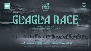 glagla race course