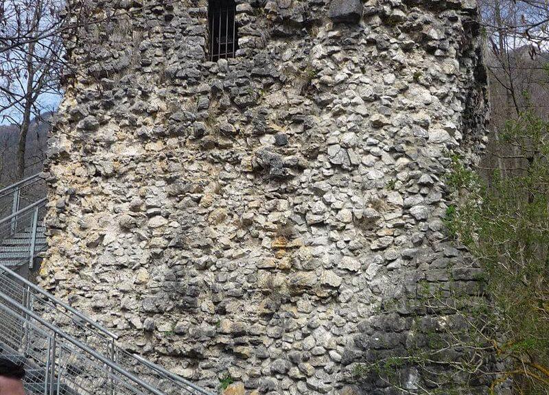 tour beauvivier annecy