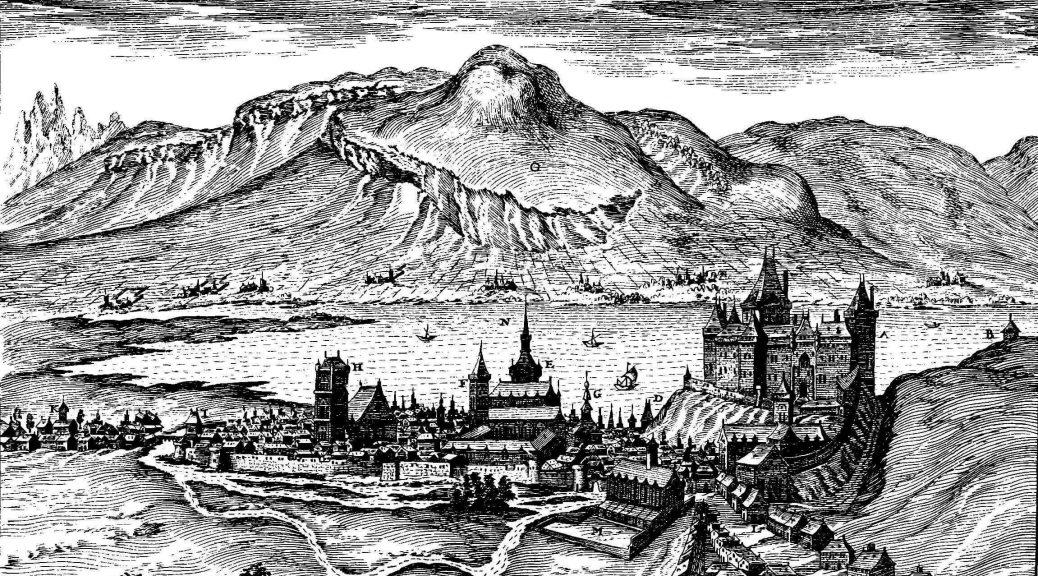 véritable histoire ville annecy