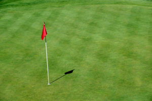 golf de montrottier annecy