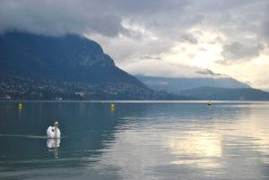 activités à Annecy pluie