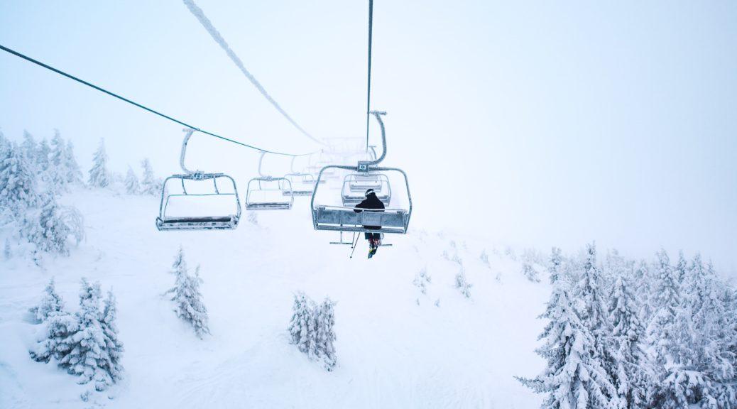 Skier depuis Annecy_les stations accessibles sans voiture