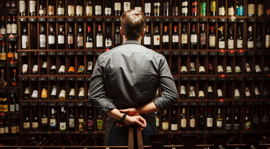 meilleurs vins annecy