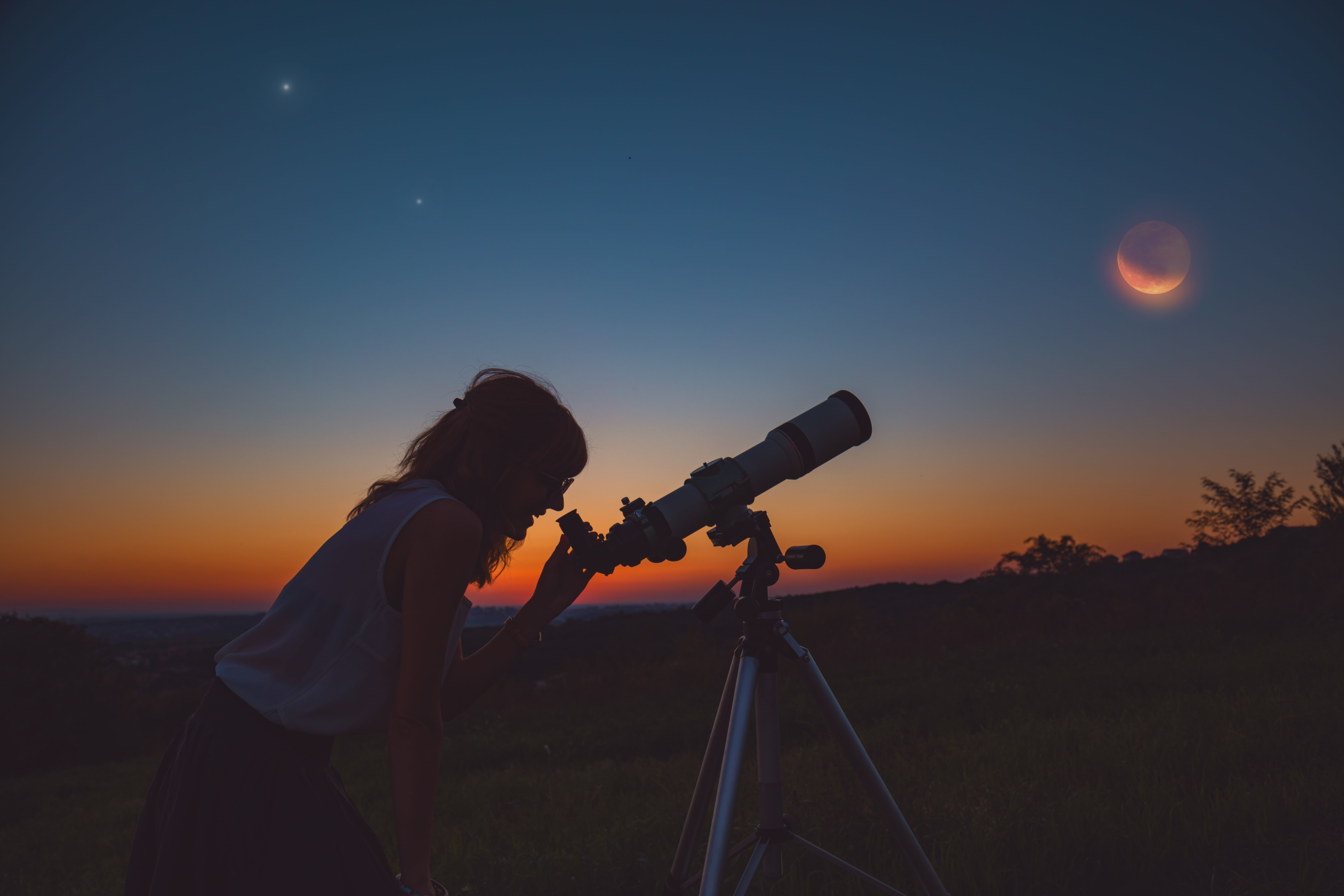 astronomie annecy